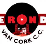 DeRonde Van Cork CC