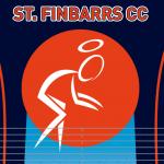 St Finbarrs CC