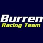 Burren Racing Team