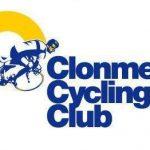 Clonmel Cycling Club
