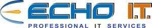 Echo IT Ltd