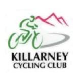 Killarney Cycling Club