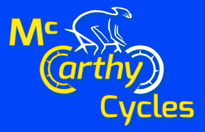 mcarthycycles