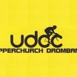 Upperchurch Drombane Cycling Club