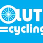 Revolution Cycling Club