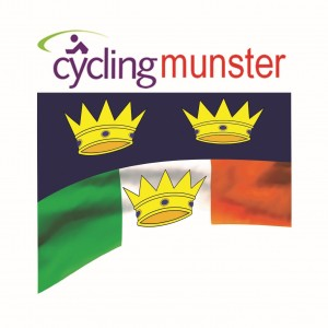 munster cycling